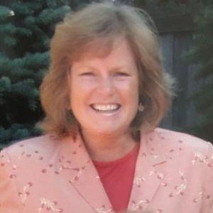 Karen M. Hanna
