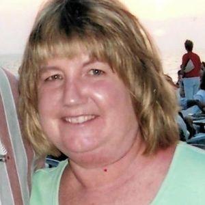 Deborah S. Gibson