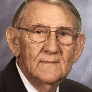 James Martin Wells