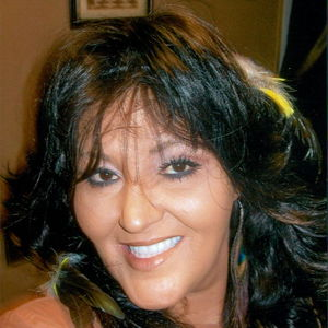 Chasity  Lynn Newman