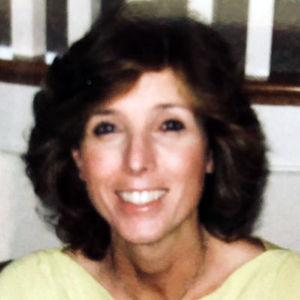 Linda M. Rotzoll Obituary Photo