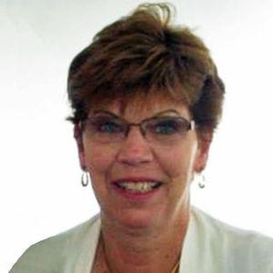 Patricia Lynn Szczesniak