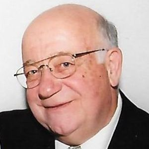Robert  Anthony Catalini