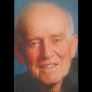 Charles John Vella Obituary Photo