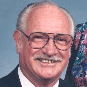 Joseph E.  Ralph