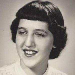 Carol Koehler