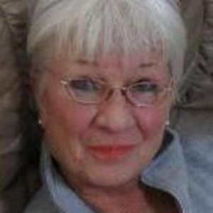 Mrs.  Corinne M Kilbane