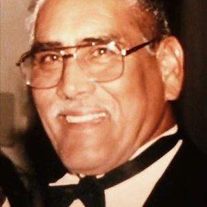 Mr. Sam Leon Torres