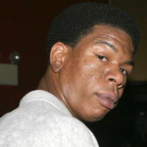 Craig Mack Obituary Photo