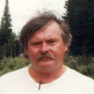 Leonid Zakrewsky