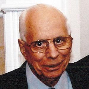 Benedict Sansoni