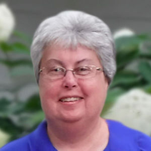 Sherry Ellen Kanouse Obituary Photo