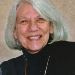 Phyllis Ruth Rummel