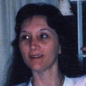 """Margaret """"Margy"""" Varney Obituary Photo"""