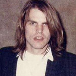 Matt Dike Obituary Photo