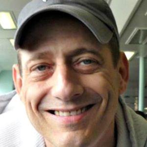 R. Anthony Nocera
