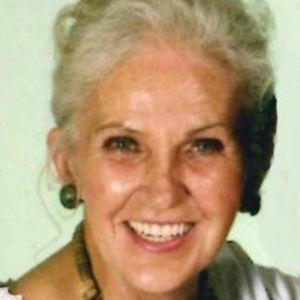 Patricia A. Lewandowski