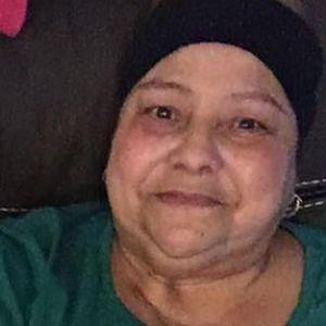 "Carmen ""Cuca"" Amalia Acosta Obituary Photo"