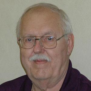 Kenneth R. Evans