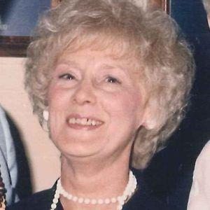 Beverly Ann Tonkovich Campbell