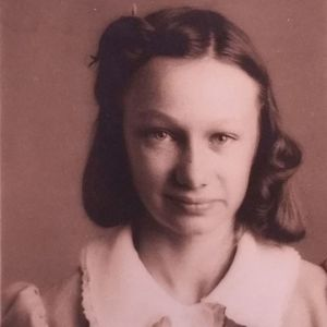Teresa M. (Kataroski) Sweeney Obituary Photo