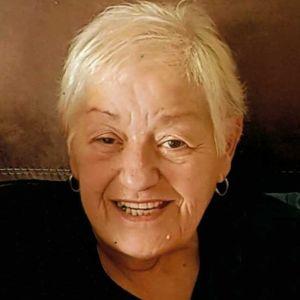 June A. Kneller