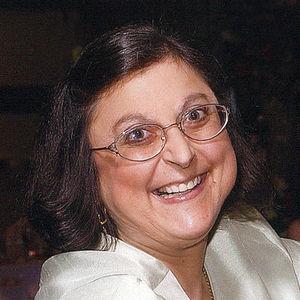 Rosa Badalamenti