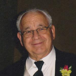 Werner V. Keil