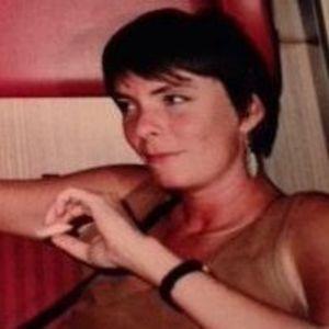 Valerie Martin