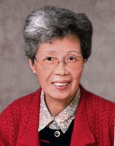 Ms. Wai Sang Ng