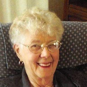 Leona M. Freitag