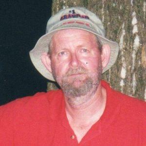 "Loyd  ""Bud"" Jackson, Jr. Obituary Photo"