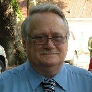 Larry  W.  Dunlap