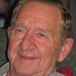 Hillman Moore