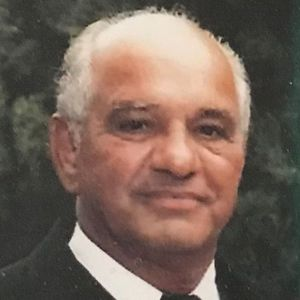 Paul LoGrasso