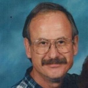 James J. Howell, Sr.