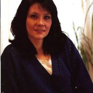 Jerri Kay Lazaropolis