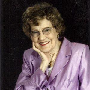 Joy L Weaver