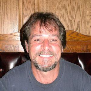 Kevin Henault Obituary Photo