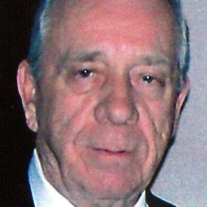 William Gach