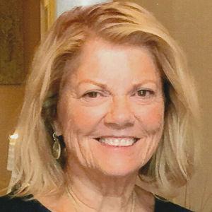 Sheila Dianne  West