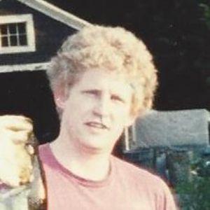 William A. Pushee Obituary Photo