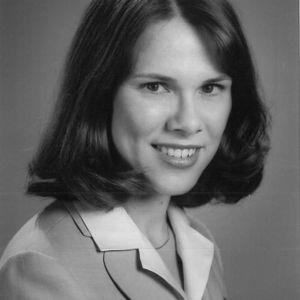 Marion Kay Paulson Obituary Photo