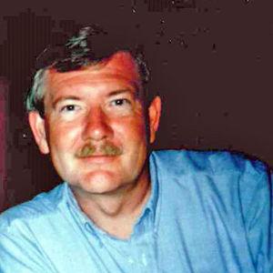 "Thomas ""Tom"" George  Lunkley Obituary Photo"
