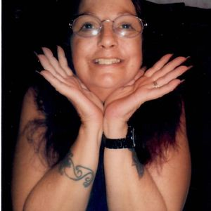 Mrs. Nanette Marie Ardito Pearson Obituary Photo