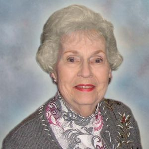 Mary Anne T. Dietzler