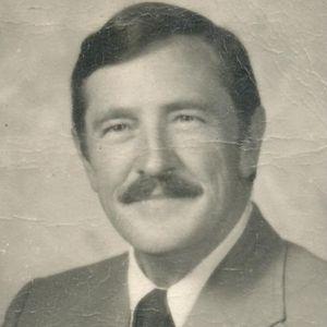 Aubrey L. Pendley