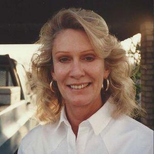 Darlyne Milstead