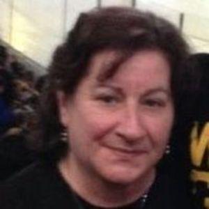 Elaine L. Bouzan
