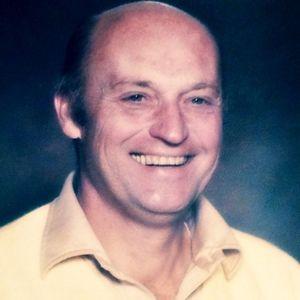 Ernest  John Messersmith Obituary Photo